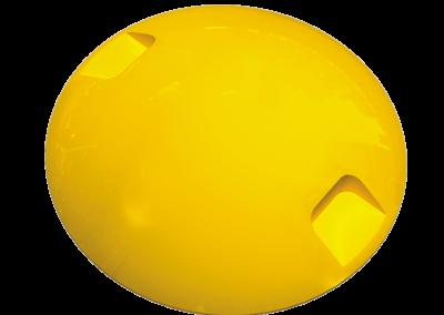 boton abs