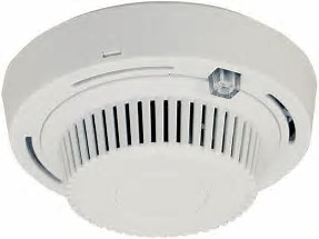 detector humo1