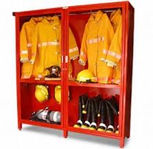 equipo de bombero1.jpg