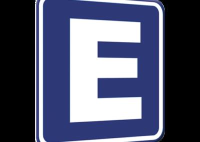 informativa sct estaciona
