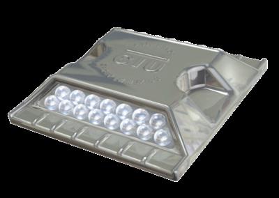 vialeta ciu pes aluminio